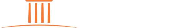 miliarium_logo_white